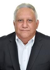 Candidato Dito Barbosa 54051