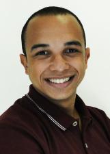 Candidato Douglas Garcia 17064