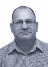 Candidato Dr. Airton da Costa 35123