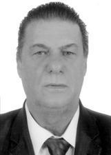 Candidato Dr. Beraldo 44567