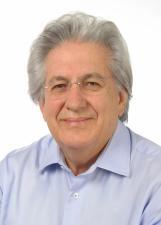 Candidato Dr. Brambilla 40140