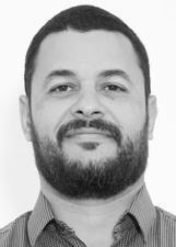 Candidato Dr. Daniel Requeijo 70700