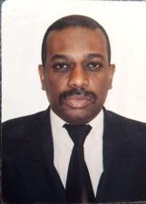Candidato Dr Eduardo 90012