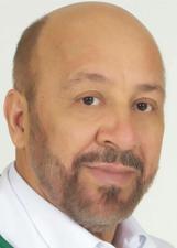 Candidato Dr. Euclydes O Médico do Povo 22191