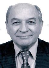 Candidato Dr. Ferrari 43543