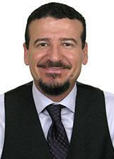 Candidato Dr. Flávio Silveira 15099