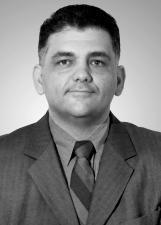 Candidato Dr. Gustavo Lintz 27010