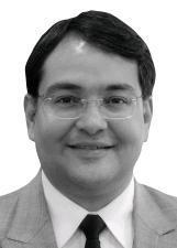 Candidato Dr Lindoso 45855