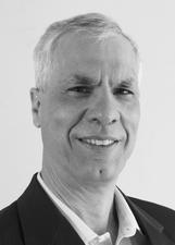 Candidato Dr Marco Bicheiro 45900