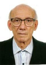 Candidato Dr. Nilton 40404