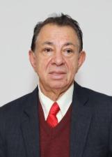 Candidato Dr Paulo Santana 19014