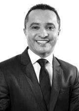 Candidato Dr. Sidney Cruz 77002
