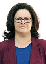 Candidato Dra Alessandra Stringheta 17201