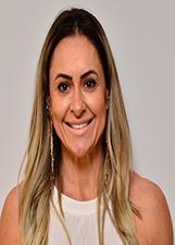 Candidato Dra Fabiola Cardi 90497