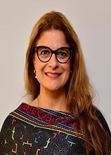 Candidato Dra Leryane 90555