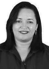 Candidato Dra. Luciane Machado 70727