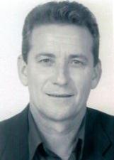 Candidato Ed Thomas 40123