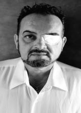 Candidato Eder Garcia Soares Viterbo 35222