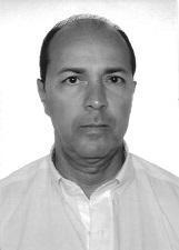 Candidato Eder Jofre-Edinho 44448