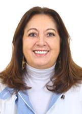 Candidato Edlamar Siqueira 33133