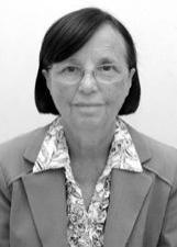 Candidato Edna Flor 23789
