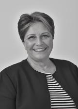 Candidato Edna Macedo 10456