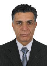 Candidato Ednaldo Bispo 50630