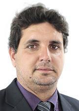 Candidato Ednei Valencio 22622