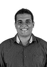 Candidato Edson Aguiar 65852