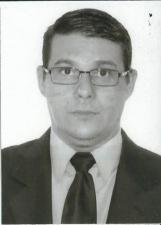 Candidato Edson Cruz 31320