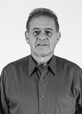 Candidato Eduardo Lessa 65114