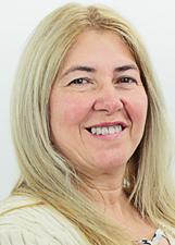 Candidato Eliane Balsante 22311