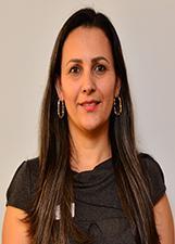 Candidato Eliane Brito 90010