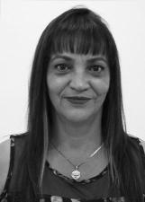 Candidato Eliane Guerrreiro 35011
