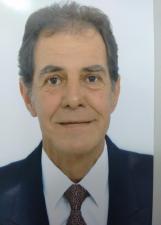 Candidato Eliel Junquera 15018