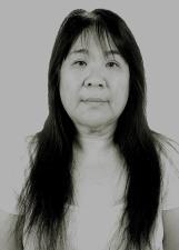 Candidato Elisa Takahashi 51251