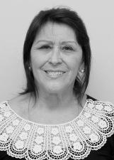 Candidato Elvira Vaz de Lima 27089