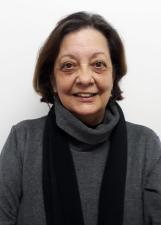 Candidato Elza Ciccarelli 12791