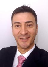 Candidato Emerson Zocchi 17051