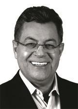 Candidato Emidio de Souza 13131