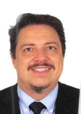 Candidato Emmerson Camargo 19975