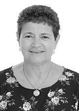 Candidato Enfermeira Luzia 13500