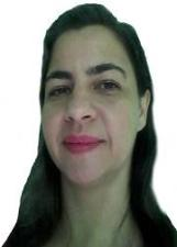 Candidato Enfermeira Rosana 40164