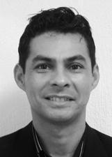 Candidato Eraldo Maranhão 70005