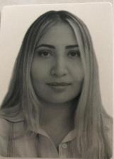 Candidato Erica Mantovani 14222