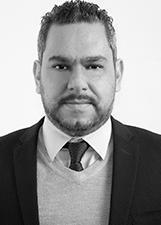 Candidato Erich de Andrés 28200