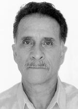 Candidato Eros Gomes 44201