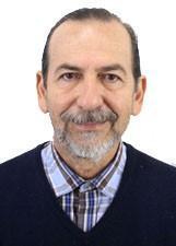 Candidato Eugenio Said 13121