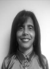 Candidato Eunice Sazon 65379