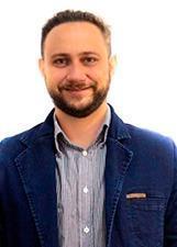 Candidato Fabiano Gregorio 13713